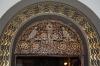himmelfahrtskirche_nach_31