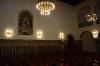 himmelfahrtskirche_nach_35