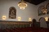himmelfahrtskirche_nach_36