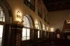 himmelfahrtskirche_nach_3