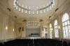 Kongreßhalle - Bachsaal - Pavillon