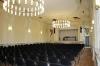 kongresshalle_bild_09